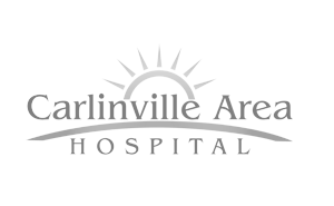 Carlinville-Hospital.png