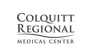Colquitt-Regional.png