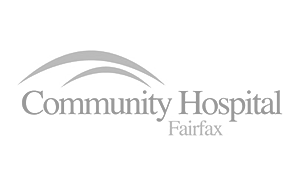 Community-Hospital.png