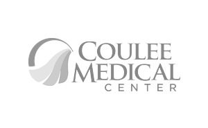 Coulee-Medical.png