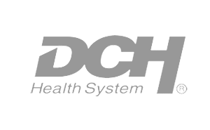 DCH_Health_System.png