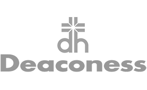 Deaconess_Health.png