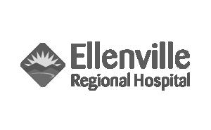 Ellenville.png