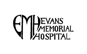 Evans-Memorial.png