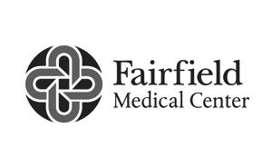 Fairfield_Memorial.png
