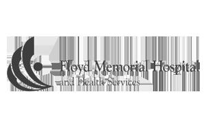 Floyd-Memorial.png