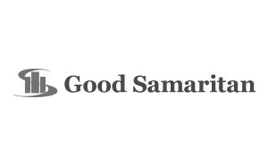 Good-Samaritan.png