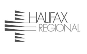 Halifax-Regional.png