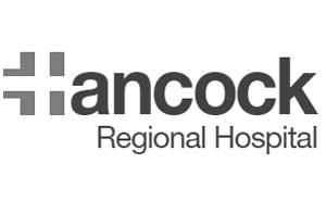 Hancock-Hospital.png