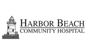 Harbor-Beach.png