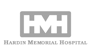 Hardin_Memorial_Hospital.png