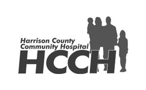 Harrison-Hospital.png