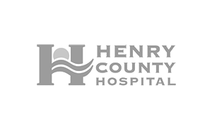 Henry-County.png
