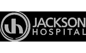 Jackson_Hospital.png