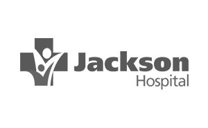 Jackson-Hospital.png