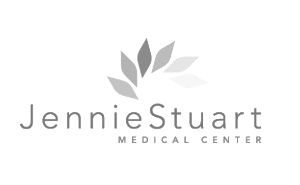 Jennie-Stuart-Medical.png