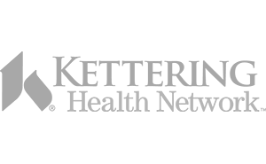Kettering_Health_Network.png