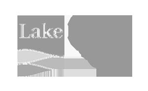 Lake_Health.png