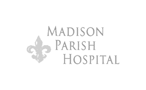 Madison-Hospital.png