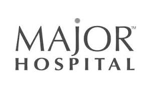 Major-Hospital.png