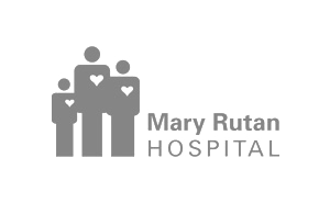 Mary-Rutan.png