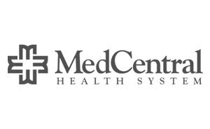 Med-Central.png