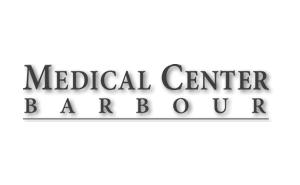 Medical-Center-Barbour.png