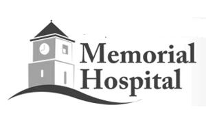 Memorial-Hospital.png