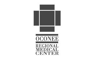 Oconee-Medical.png