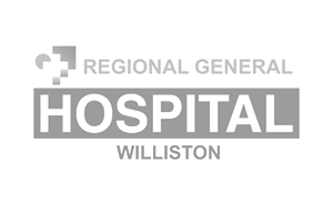 Regional-Hospital.png