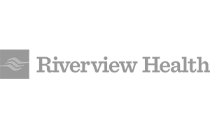 Riverview_Health.png