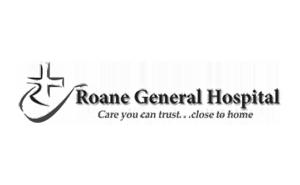 Roane-General.png