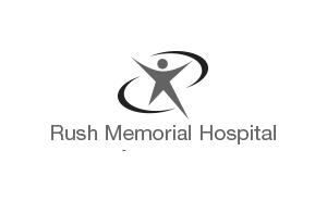 Rush-Memorial.png