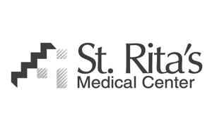 St-Ritas.png
