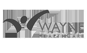 Wayne_County.png