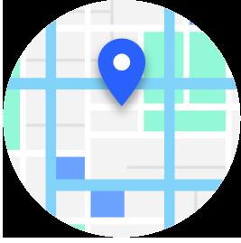 Google_Map_Pin.png
