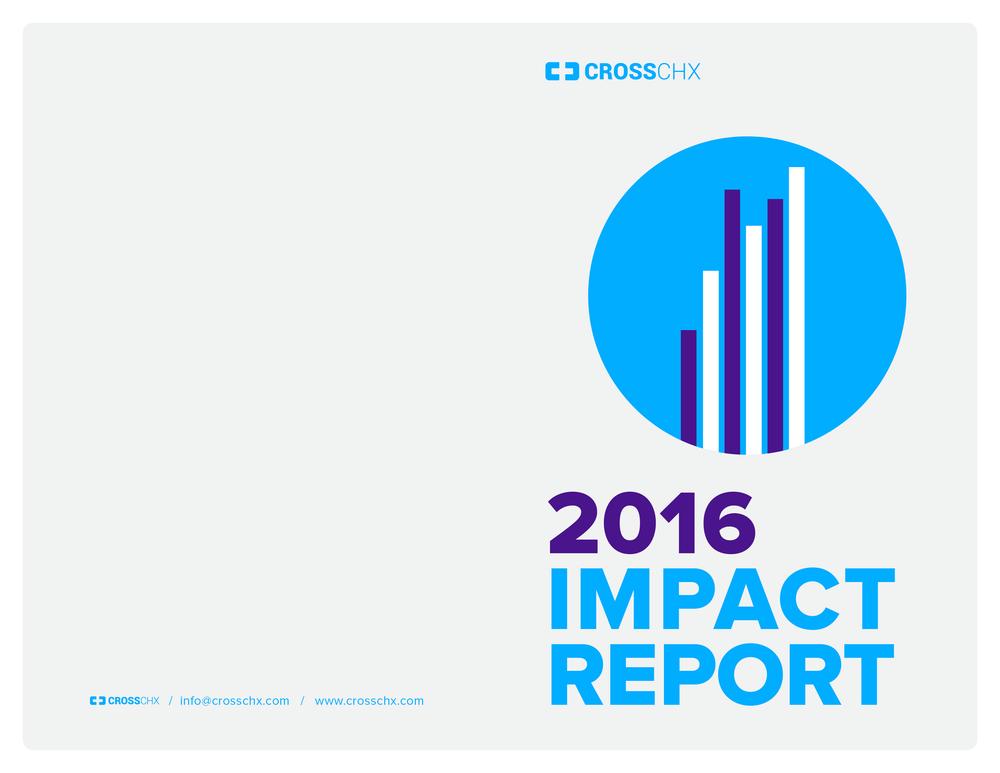 201701_CrossChx_Impact-Report1.png