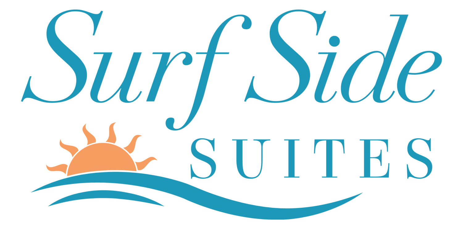 Surf Side Suites