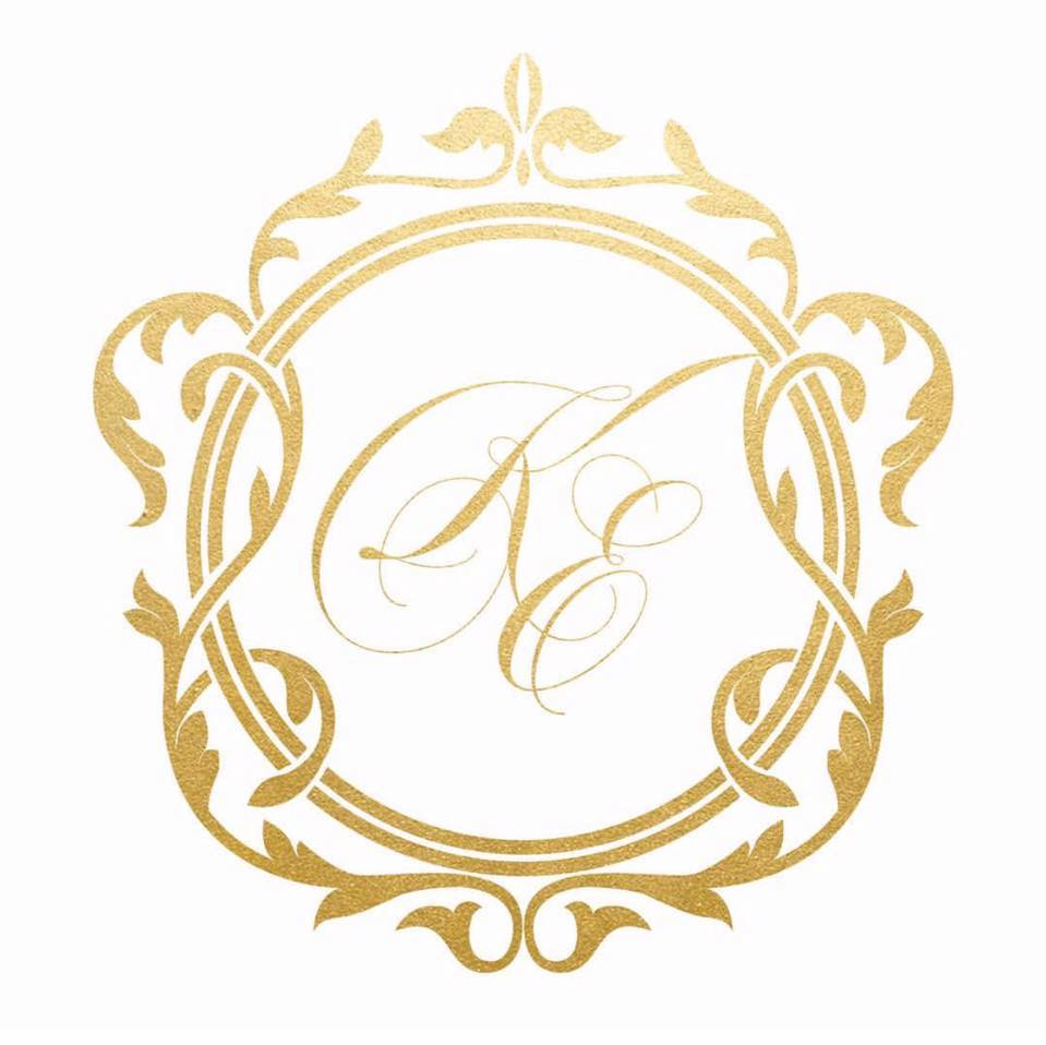 www.gosimplycontract.com Legal Contracts for Wedding Professionals
