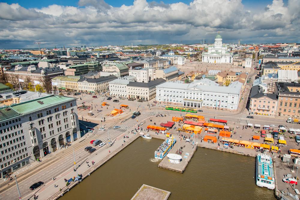 Helsinki_83411471.jpg