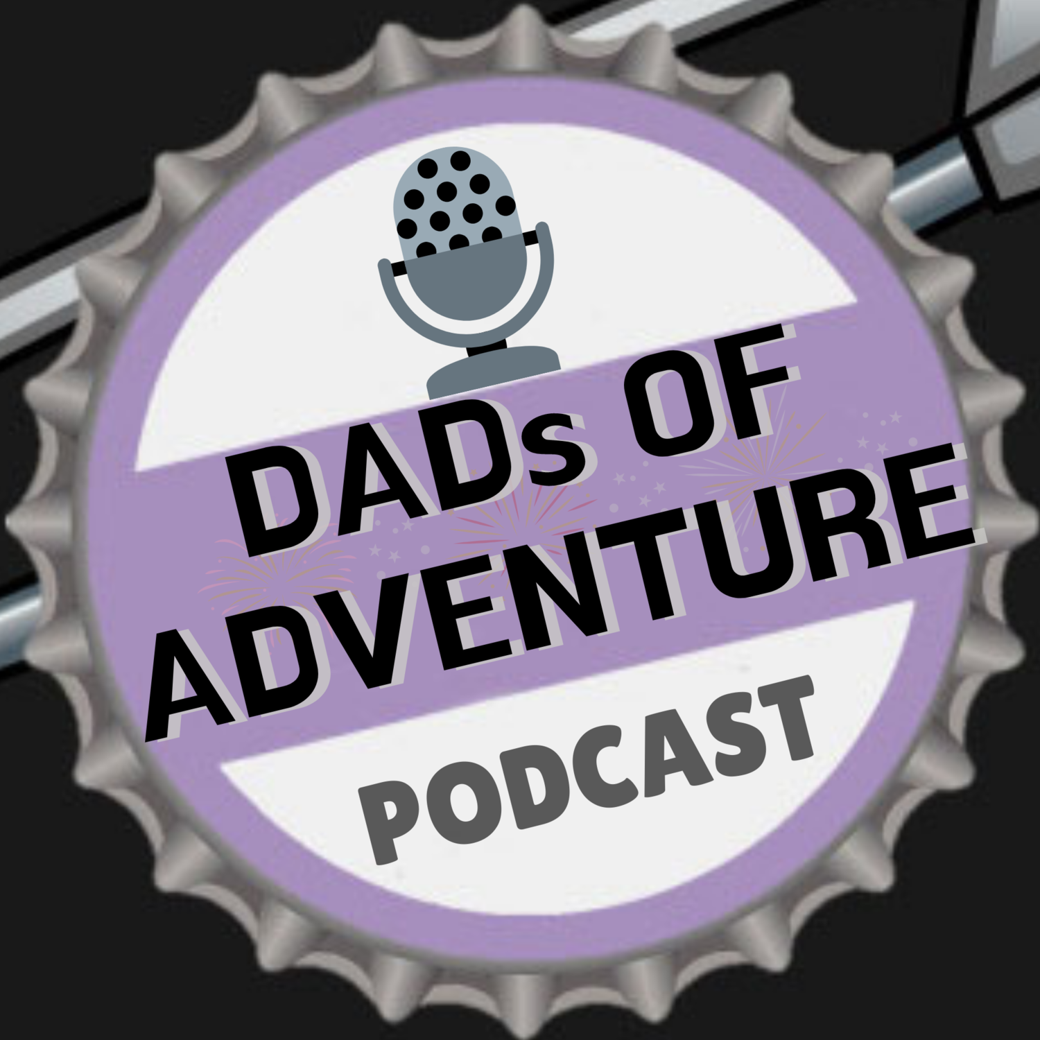 DADs of Adventure Podcast