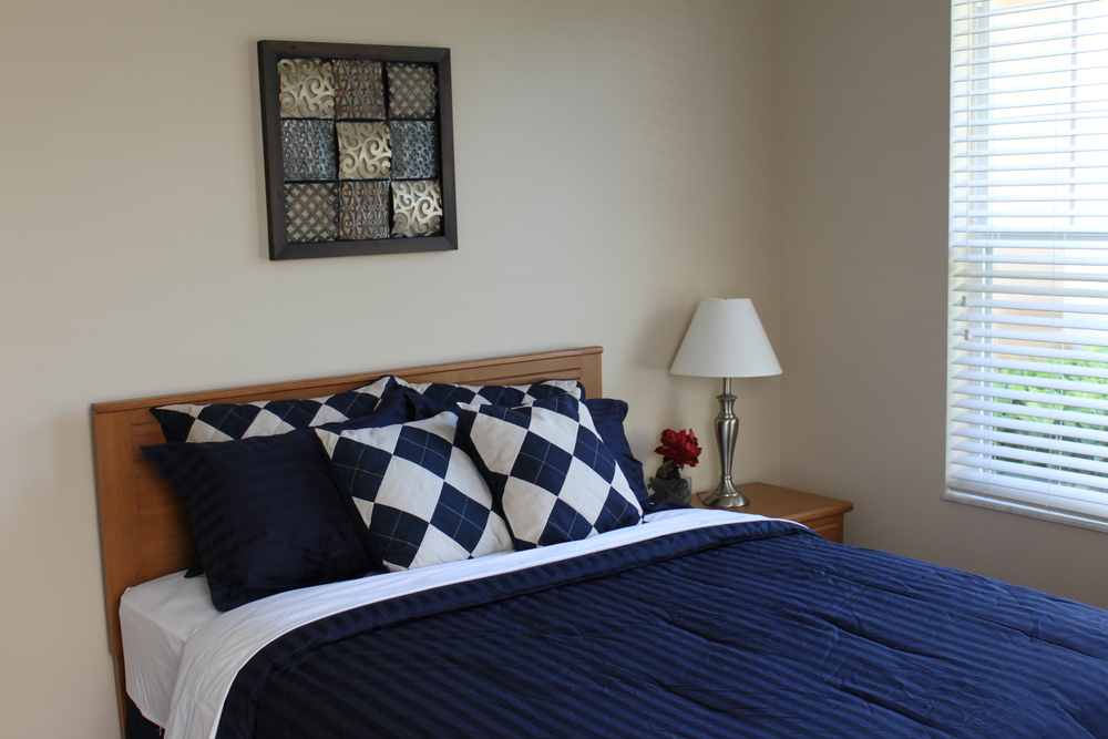 Style Fusion Home Staging