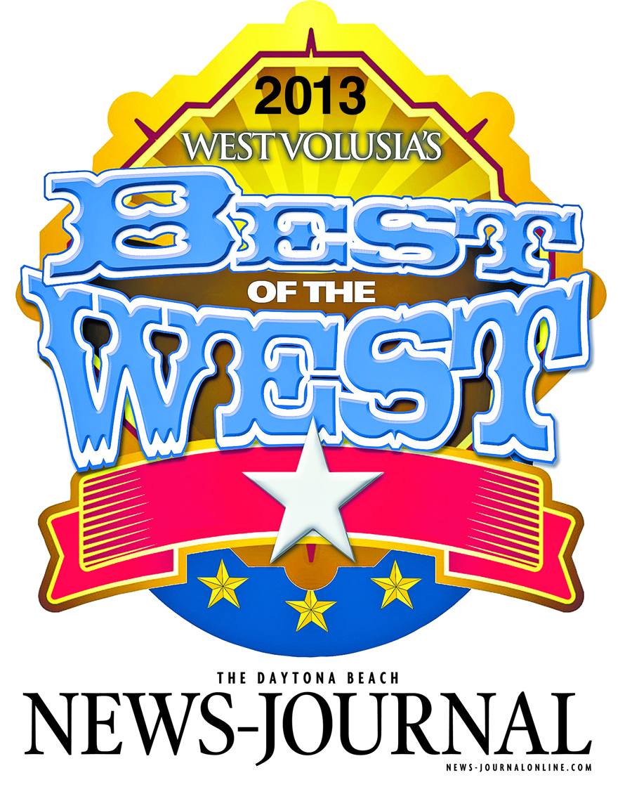 NJ-best-of-the-west-2013.jpg