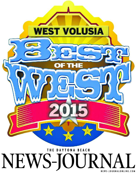 Best of the West 2015.jpg