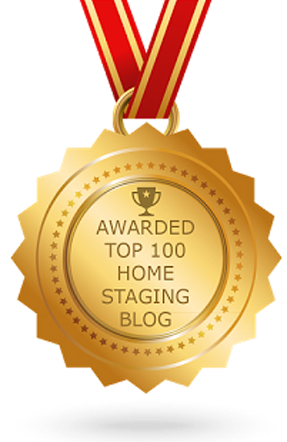 home_staging_1000px.jpg