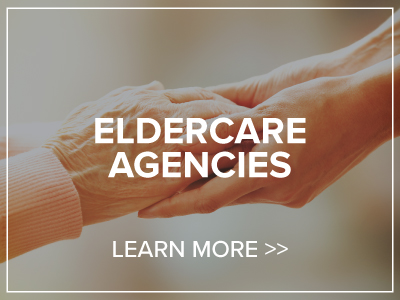 ELDER CARE AGENCIES