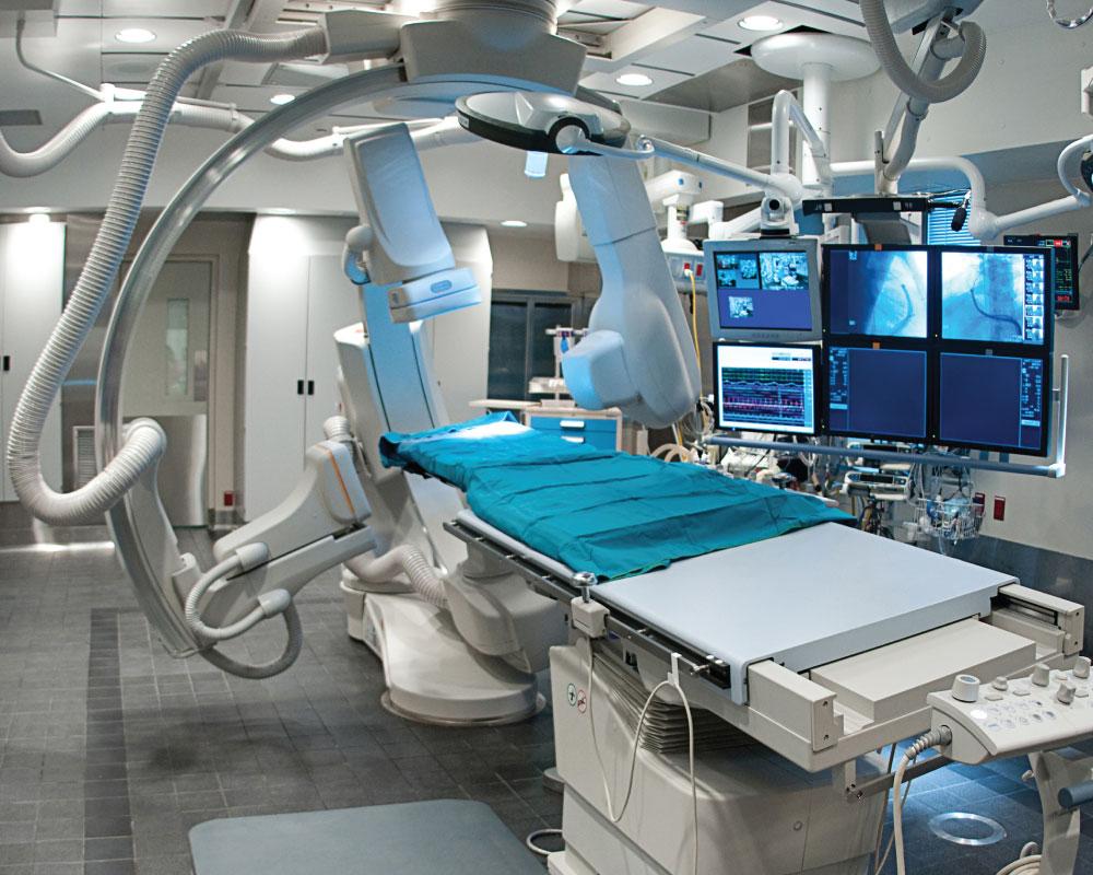 HOSPITAL2_Side-Pic.jpg