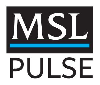 MSL-Pulse.jpg