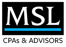 MSL-CPAs.jpg