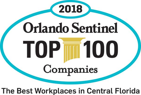 OS-Top100-2018_tag-C.JPG